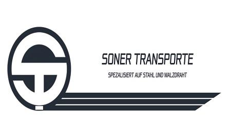 Soner Transporte_slider