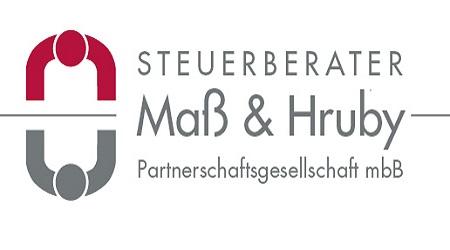 mass_hruby_Slider