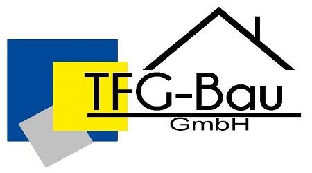 TFG Tiefbau_slider