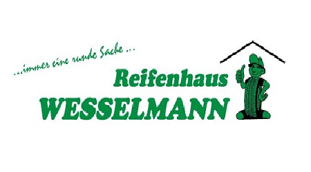 wesselmann450x250