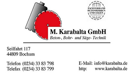 karabalta_Slider