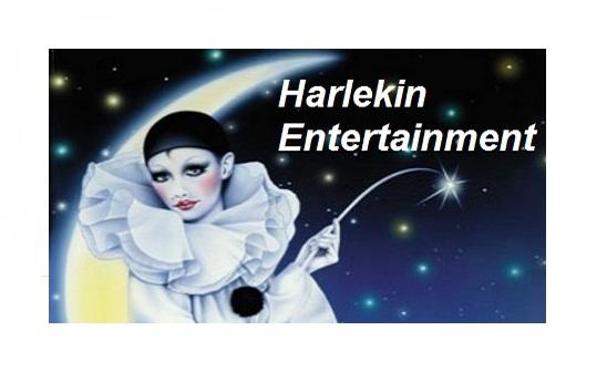 Harlekin Entertainment