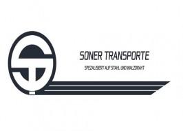 Soner Transporte